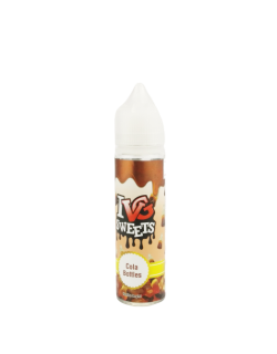 IVG Cola Bottles Liquid 60 ml