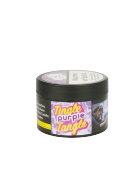 Maridan Tobacco Tingle Tangle Purple 200g
