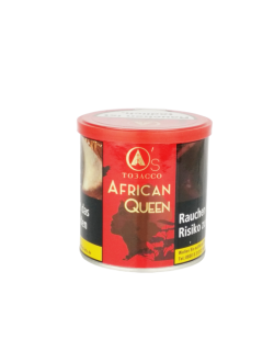 Os Dobacco African Queen 200gr