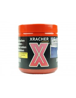 XRACHER Tobacco - MLNBRRY 200g
