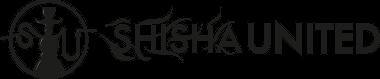 Shisha-United